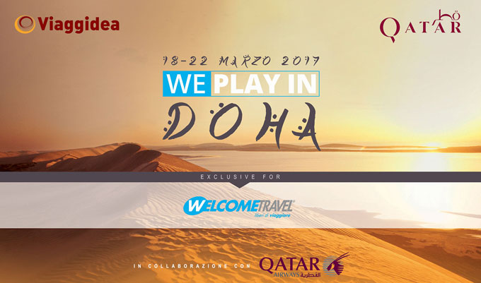 DohaWelcomeTravel24