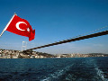 thumb turchia2